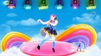 Just Dance 2014 - Screenshots - Bild 46
