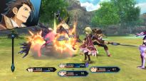 Tales of Xillia - Screenshots - Bild 7