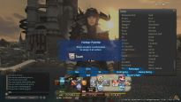 Final Fantasy XIV: A Realm Reborn - Screenshots - Bild 32