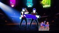 Just Dance 2014 - Screenshots - Bild 8