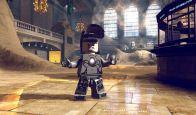 LEGO Marvel Super Heroes - Screenshots - Bild 6