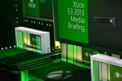 Gameswelt auf der E3 2013 - Tag 3 - Artworks - Bild 9