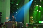 Gameswelt auf der E3 2013 - Tag 3 - Artworks - Bild 61