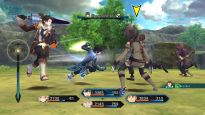 Tales of Xillia - Screenshots - Bild 15