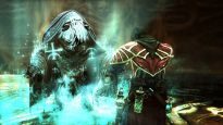 Castlevania: Lords of Shadow: Ultimate Edition - Screenshots - Bild 4