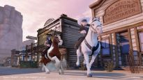 Disney Infinity - Screenshots - Bild 19
