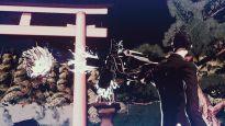 Killer is Dead - Screenshots - Bild 5