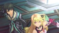 Tales of Xillia - Screenshots - Bild 1