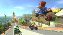 Mario Kart 8 - Screenshots - Bild 14