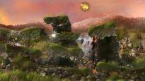 Storm - Screenshots - Bild 9