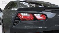 Gran Turismo 6 - Screenshots - Bild 49