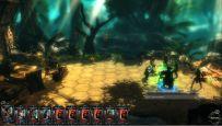 Das Schwarze Auge: Blackguards - Screenshots - Bild 7