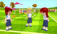 LEGO Friends - Screenshots - Bild 1