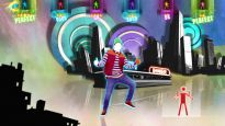 Just Dance 2014 - Screenshots - Bild 49