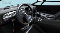 Gran Turismo 6 - Screenshots - Bild 60