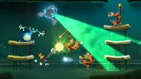 Rayman Legends - Screenshots - Bild 9