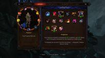 Diablo III - Screenshots - Bild 23