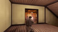 Soldier Front 2 - Screenshots - Bild 3