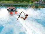 Die Sims 3: Inselparadies Bild 3