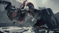 Ryse: Son of Rome Bild 3