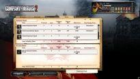 Company of Heroes 2 - Screenshots - Bild 38