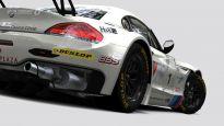 Gran Turismo 6 - Screenshots - Bild 44