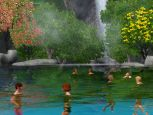 Die Sims 3: Inselparadies Bild 1