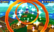 Sonic Lost World - Screenshots - Bild 4
