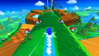 Sonic Lost World - Screenshots - Bild 10
