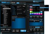 Roccat Power-Grid - Screenshots - Bild 10