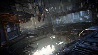 Killzone Mercenary - Screenshots - Bild 15