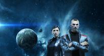EVE Online: Odyssey - Screenshots - Bild 16