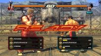 Tekken Revolution - Screenshots - Bild 12