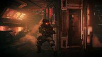 Killzone Mercenary - Screenshots - Bild 6