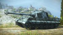 World of Tanks - Screenshots - Bild 4