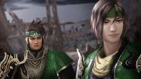 Dynasty Warriors 8 - Screenshots - Bild 41