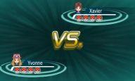 Pokémon X / Y - Screenshots - Bild 24