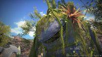 Final Fantasy XIV: A Realm Reborn - Screenshots - Bild 23