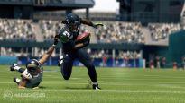 Madden NFL 25 - Screenshots - Bild 9