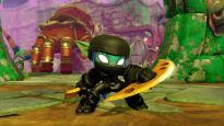 Skylanders Swap Force - Screenshots - Bild 3