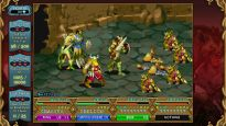Dungeons & Dragons: Chronicles of Mystara - Screenshots - Bild 4