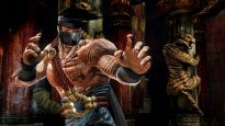 Killer Instinct - Screenshots - Bild 1