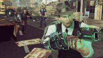 The Bureau: XCOM Declassified Vorbesteller-DLC - Screenshots - Bild 4
