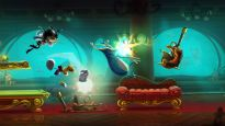 Rayman Legends - Screenshots - Bild 10