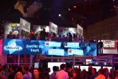 Gameswelt auf der E3 2013 - Tag 4 - Artworks - Bild 5