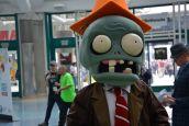 Gameswelt auf der E3 2013 - Tag 5 - Artworks - Bild 8