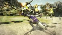 Dynasty Warriors 8 - Screenshots - Bild 69