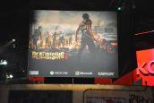 Gameswelt auf der E3 2013 - Tag 4 - Artworks - Bild 14