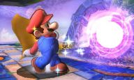 Super Smash Bros. for 3DS - Screenshots - Bild 4