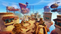 Skylanders Swap Force - Screenshots - Bild 5